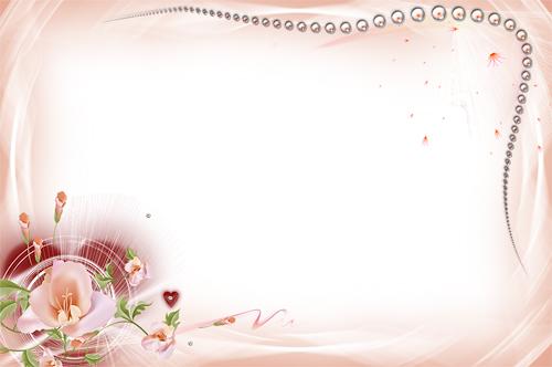 1152x864 rosas con efectos - photo #9