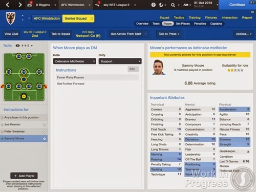 Football Manager 2014 - PC (Download Completo em Torrent)