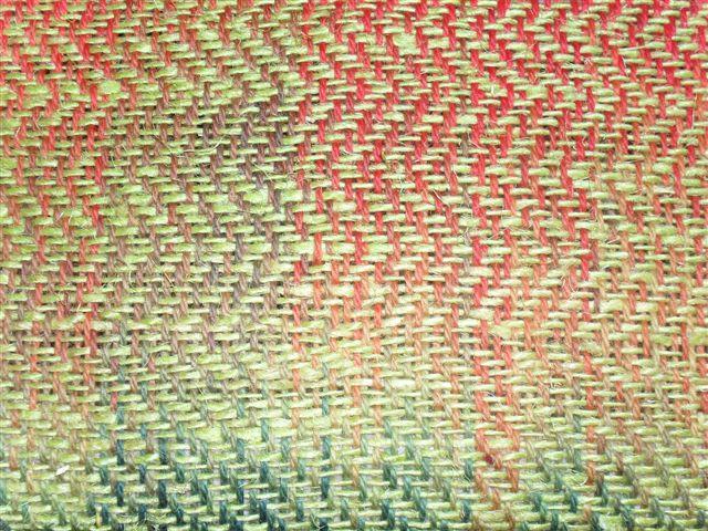 patroon poppenkleertjes 35 cm