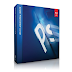 Adobe Photoshop CS6 Portable Full Español