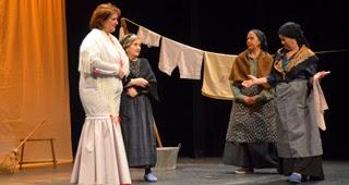http://www.lavozdetalavera.com/noticia/39077/Talavera/El-Grupo-de-Teatro-La-Solana-trae-a-Talavera-los-sainetes-madrilenos.html