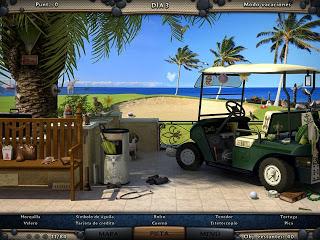 Vacation Quest The Hawaiian Islands Full Version Free