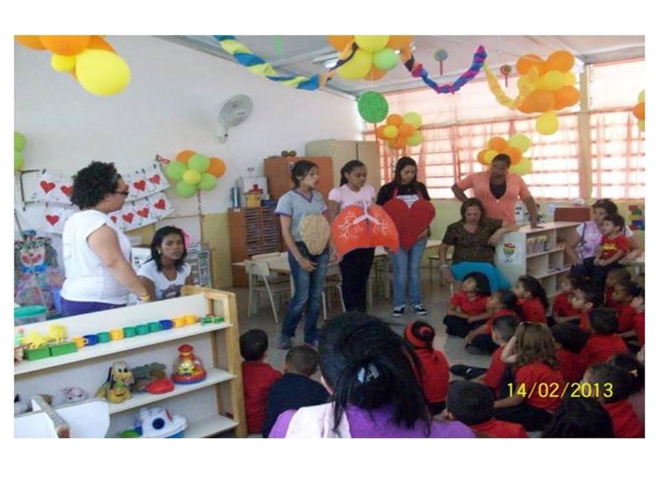 Educaci N Alimentaria Y Nutricional Nutrici N En El