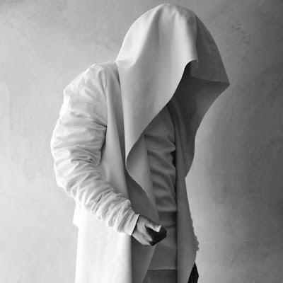 LEO KLEIN - MUST-HAVE