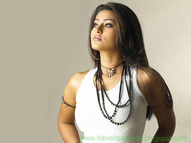 Download HD 1080p Sneha Wallpapers
