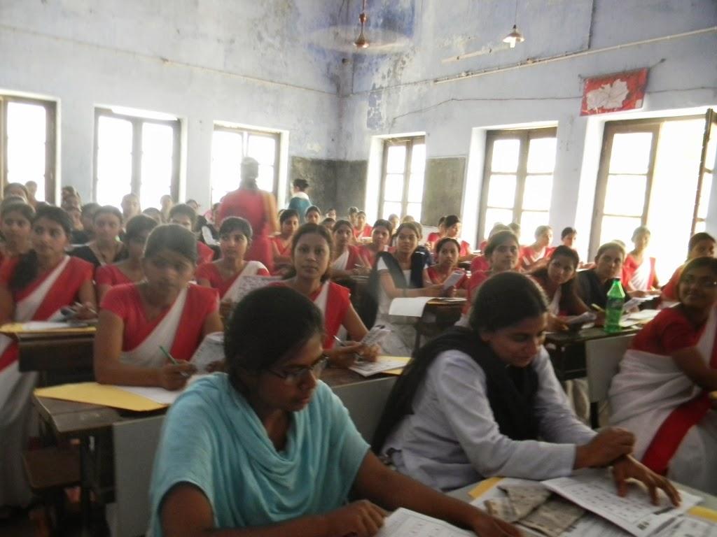 SC transfers Muzaffarpur shelter home sexual assault case from Bihar to Delhi