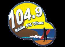 FM TIBAU - 104,9