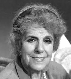 María Isbert