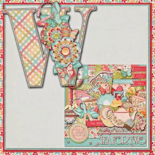 http://4.bp.blogspot.com/-sClN4yr9tQA/U3Fgz3AeEfI/AAAAAAAAhsw/QWf7o3XVJoQ/s320/Freebie+Tea+For+Two+W.jpg
