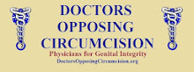 Circumcision Resources