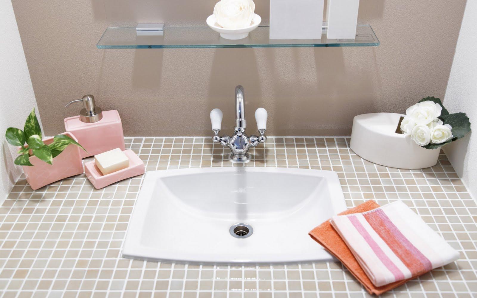 Dise o de interiores i 20 ideas para decorar tu hogar for Diseno de interiores sims 4