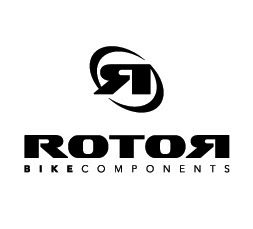 Rotor InPower