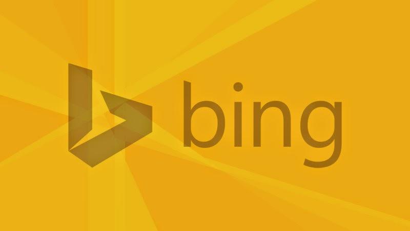5 SEO Tips for Bing