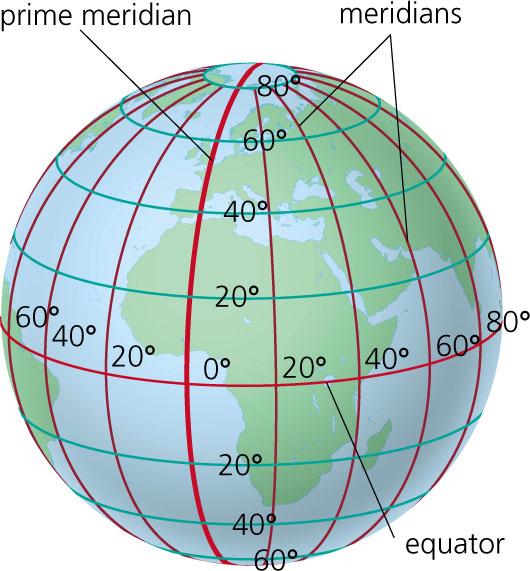 211 Lneas y puntos de la corteza  Geografia y Medio Ambiente