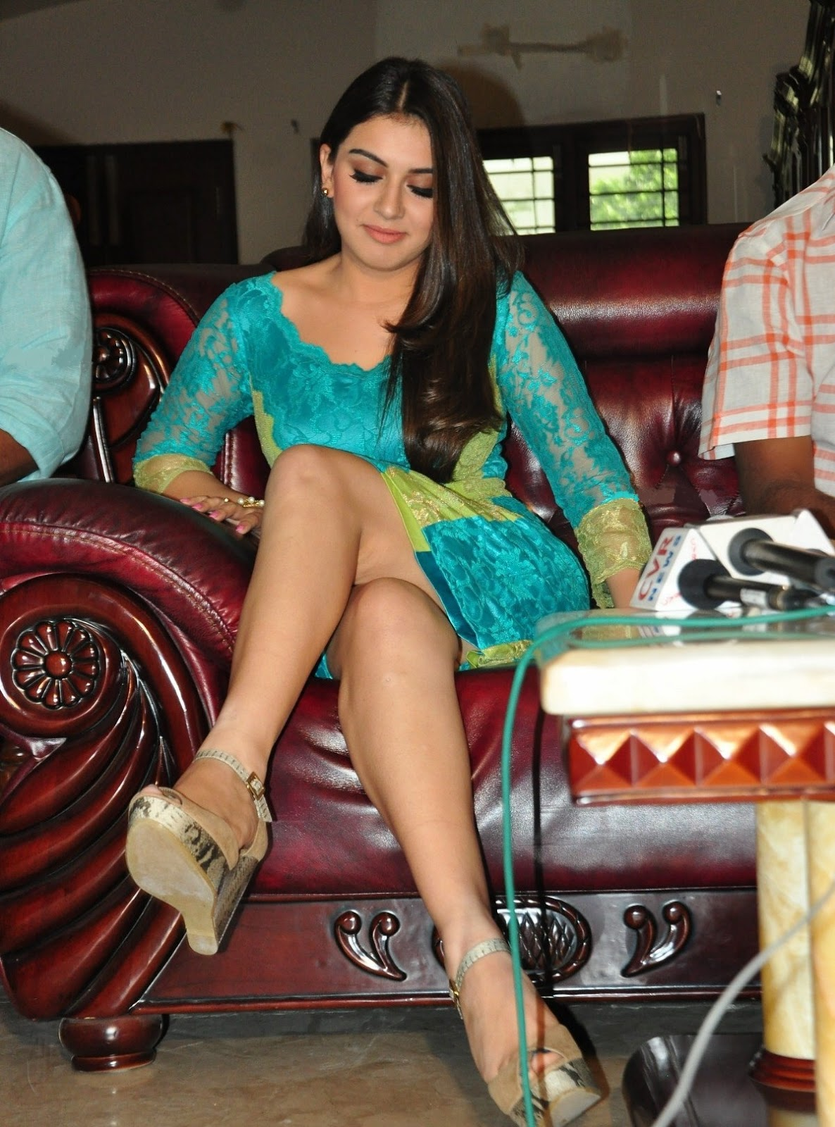 Hansika motwani high quality nude pictures think