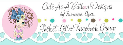 https://www.facebook.com/groups/CuteAsAButtonPocketLetterGroup/