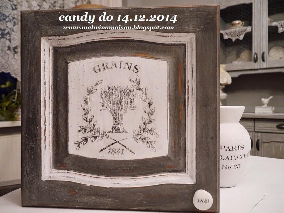 http://malwinamaison.blogspot.com/2014/11/candy.html