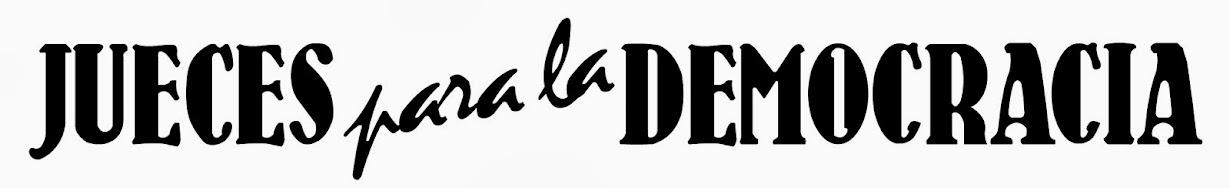 JJpD Publicaciones
