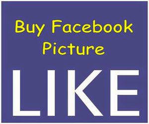 buy facebook picture likes