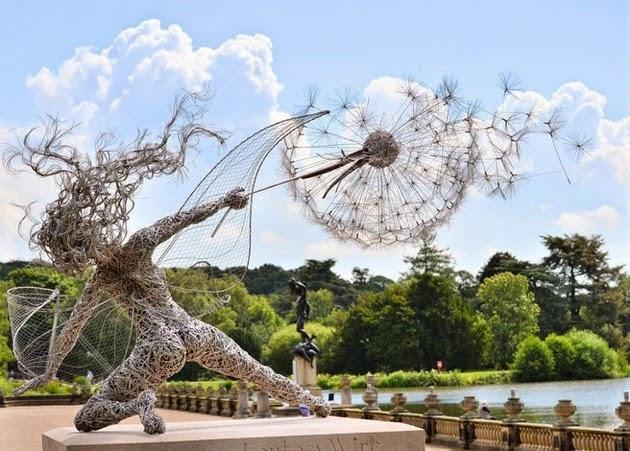 modern-art-sculptures-1