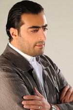 الممثل السوري باسم ياخور Bassem Yakhour
