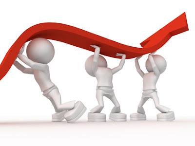 http://4.bp.blogspot.com/-sCuXQRSnOVA/TWvEWwbXrBI/AAAAAAAAENE/_gqU3lpT6oA/s1600/dinheiro-como-lucrar-em-tempos-de-crise-br.jpg