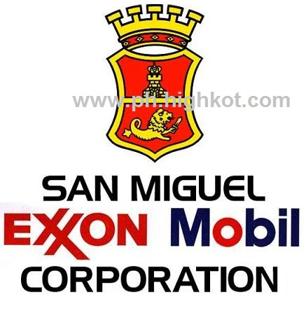 philippine san miguel corporation The philippine competition commission approved the php 19-billion acquisition by san miguel corporation of a nearly 1,000 megawatt coal power plant from american firm aes, one of the largest deals in philippine corporate history.