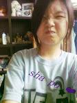 long hair de me ^.^