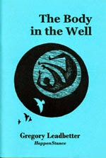 The Body in the Well