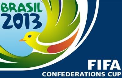 Prediksi Hasil Skor Brazil Vs Uruguay