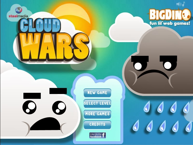 3d мини игры война: