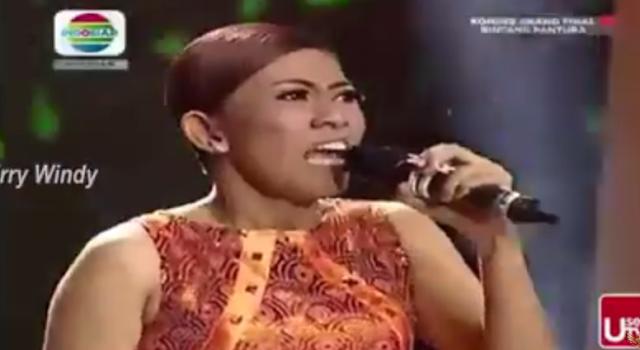 Pemenang dan Juara Bintang Pantura Grand Final Bintang Pantura Tgl 13 Juni 2015