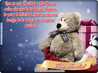 Imagenes con tarjetas de navidad, para whatsapp, facebook, mensajes y frases de navidad, postales de feliz navidad