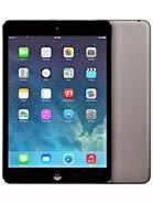 Spesifikasi dan Harga Apple iPad Mini 2 Jakarta