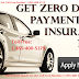 Online Quote For vehicle insurance