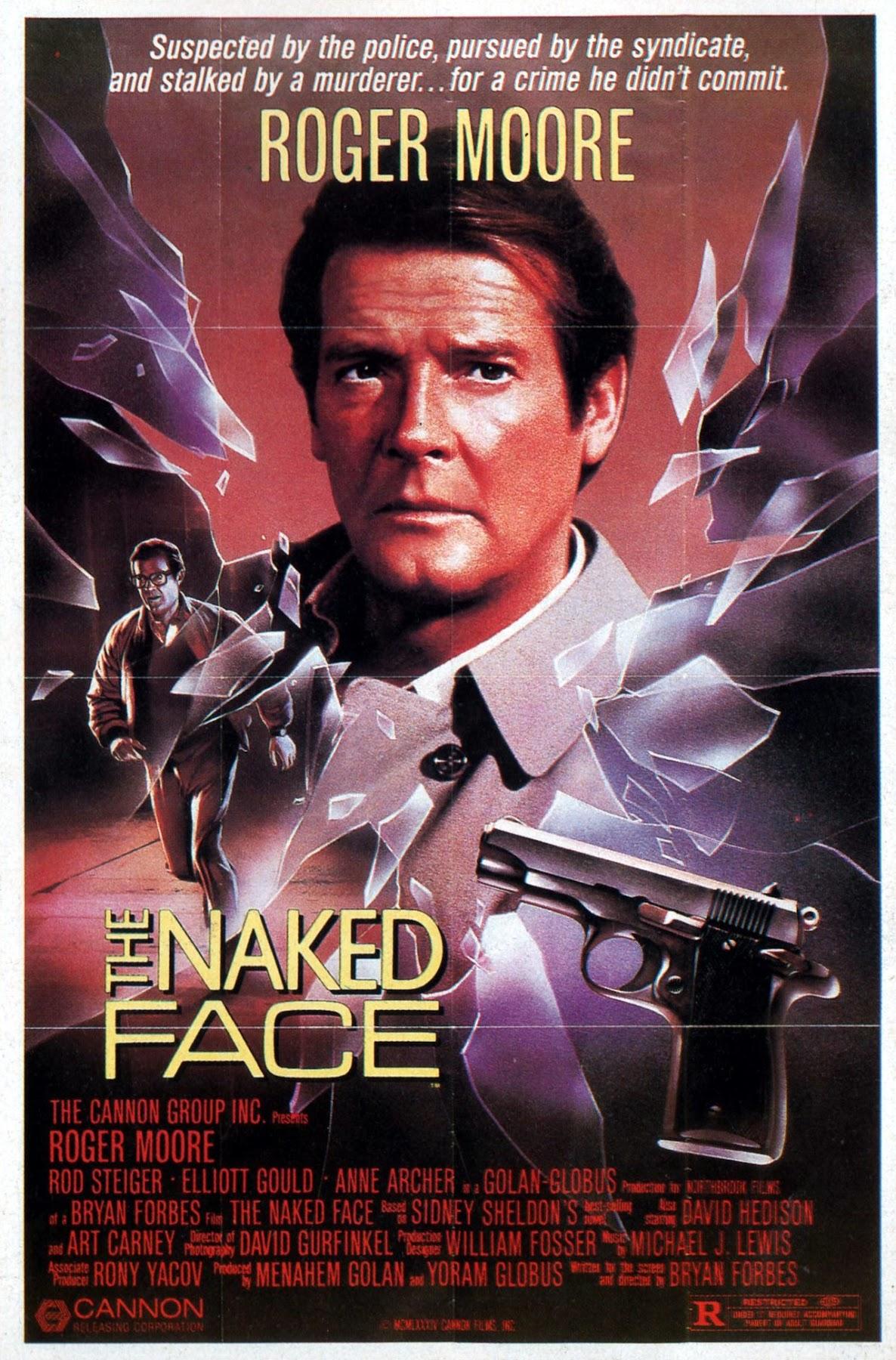 http://4.bp.blogspot.com/-sD2OvsKXJ-Q/UPC1dE7Ub5I/AAAAAAAAQ3c/Zr9qvKHiiBw/s1800/1984+-+A+cara+descubierta+-+The+Naked+Face+-+USA.jpg
