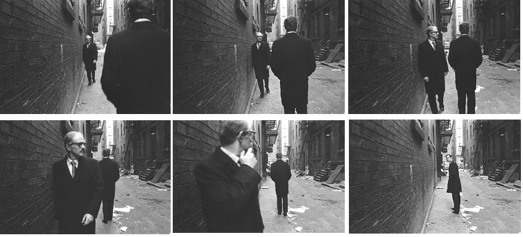 a term paper on duane michals Buy online, view images and see past prices for duane michals - joe dellasandro invaluable is the world's largest marketplace for art, antiques, and collectibles.