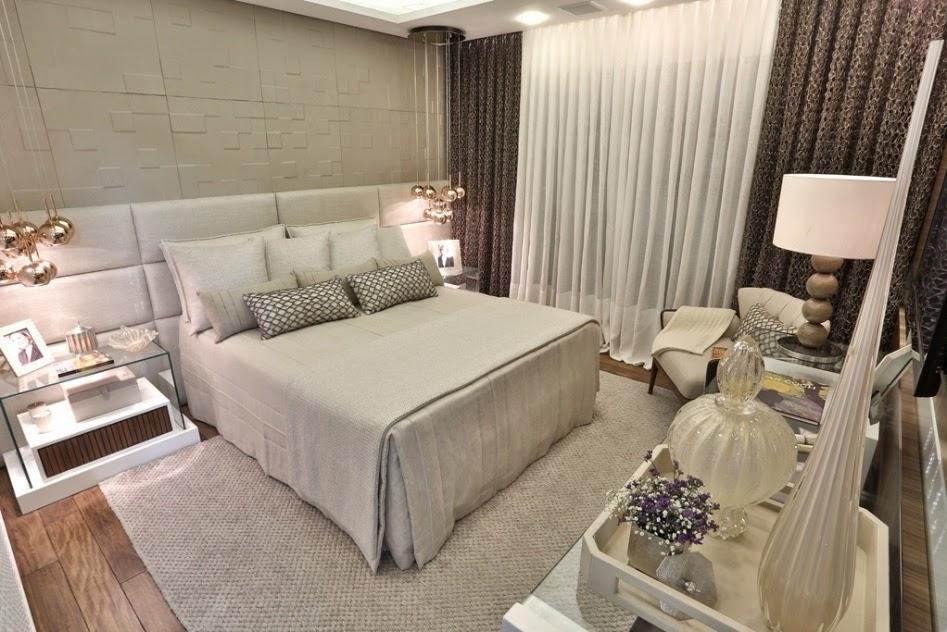 Dourado é tendência na decoração de interiores – saiba como usar!  Decor Sal
