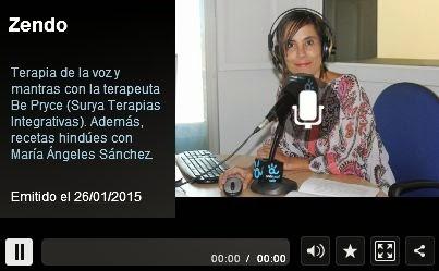 http://www.ondaazulmalaga.es/radio/podcast/zendo/47800