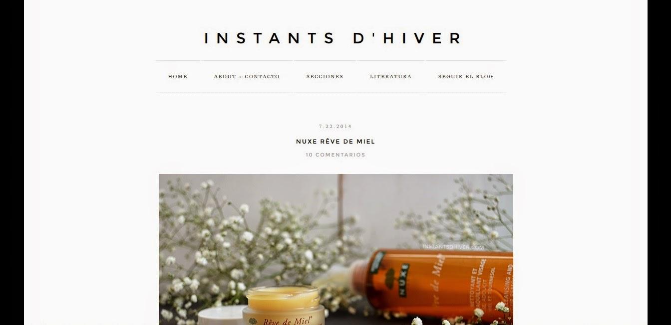 http://www.instantsdhiver.com/