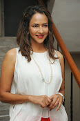 Lakshmi Manchu at Chandamama Kathalu-thumbnail-2