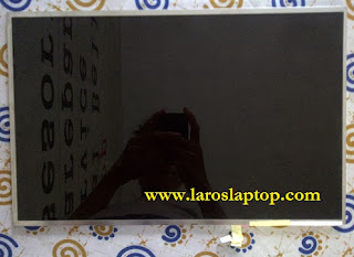 Jual LCD Laptop, LCD 15'4 Wide / Panel