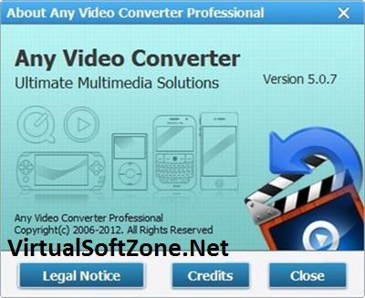 convert cda to mp3 mac
