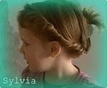 Min datter