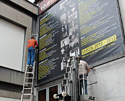 Theatre-andre_malraux