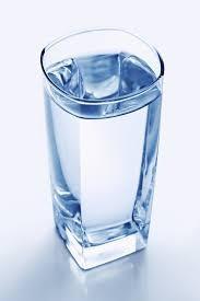 Masa Paling Sesuai Minum Air Masak