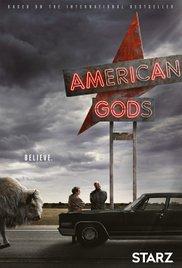 American Gods S01E03 Head Full of Snow Online Putlocker