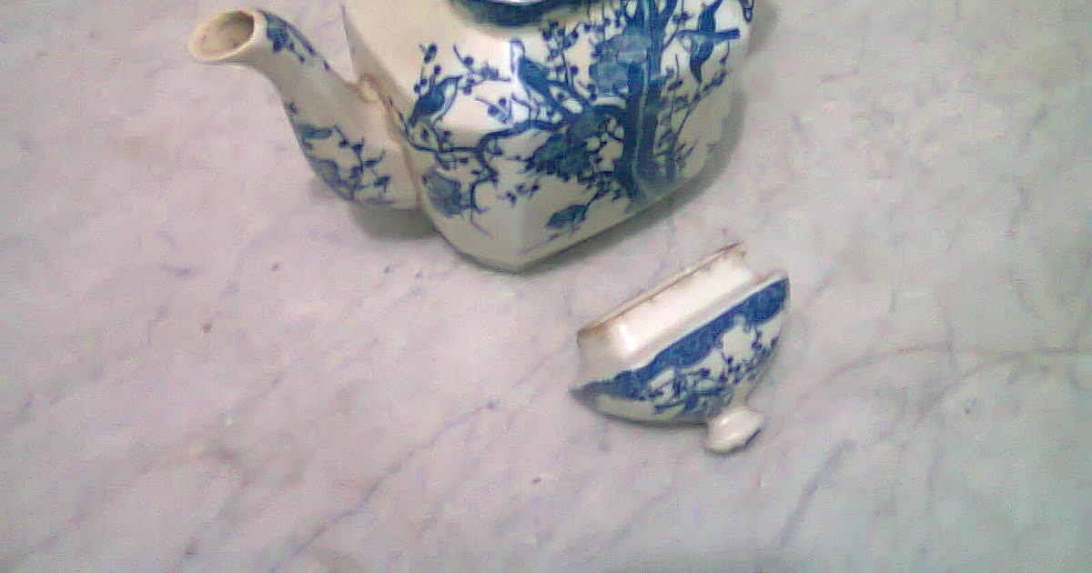 proses pembuatan keramik art energic