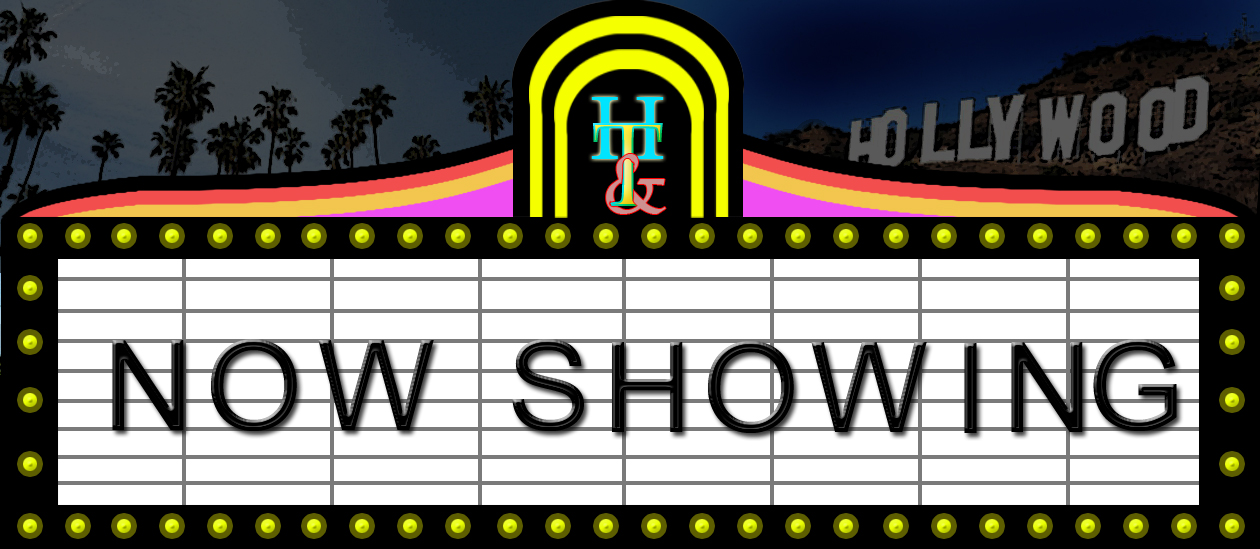now showing movie theatre sign home theater decor now