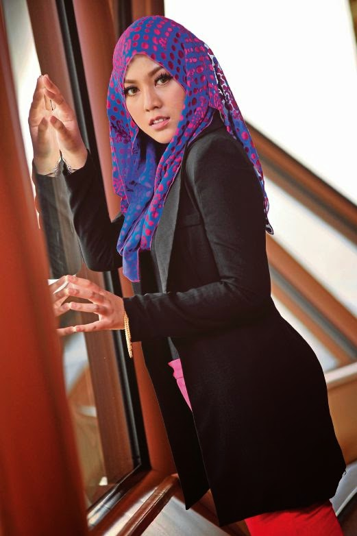 Panas Wartawan KOSMO Dedah Cerita Sebenar Sebalik Kontroversi Shila Amzah dan Media Melayu